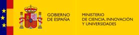 Ministerio Ciencia Innovación y Universidades (4)